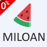 14 Погашение кредита MILOAN погашения кредита