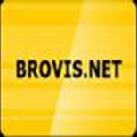 Brovis.net