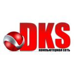 D K S (ДКС)