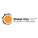 Global City Net (Глобал-Сіті-Нет)