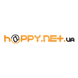 Happy.net.ua