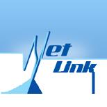 Net Link (Нет Лінк)