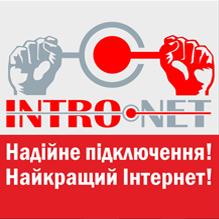 Intro.net
