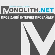 Monolith.net