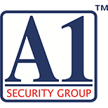 A1 SECURITY GROUP