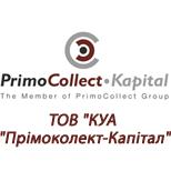 PrimoCollect Kapital