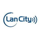 LanCity
