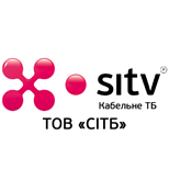 SITV Кабельне ТБ