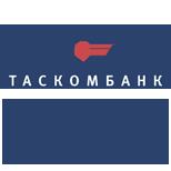3 ТАСКОМБАНК: Погашение кредита по номеру договора ТАСкомбанк Пополнение карточного счета