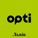 Таксі Оптимальне (Львів)