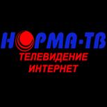 Норма ТВ
