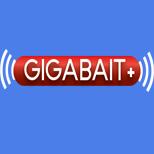 GIGABAIT+