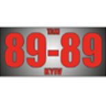Такси 89-89 (Киев)