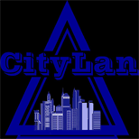 CITYLAN