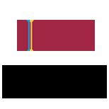 2 Оплата услуг Forward Bank Форвард Погашение кредита по № счета