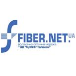 FIBER.NET (ФАЙБЕР.НЕТ)
