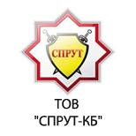 """ТОВ """"СПРУТ-КБ"""""""