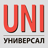 Такси УНИВЕРСАЛ (Киев)