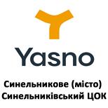 """ТОВ """"ДЕП"""" Синельникове (місто)"""