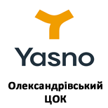 """ТОВ """"ДЕП"""" Олександрівський ЦОК"""