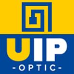 UIP (Київськая обл)