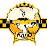 Такси Алло (Киев)