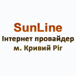 SunLine (Кривий Ріг)