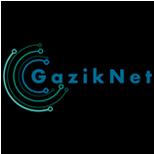 Оплатити сервіс GazikNet (ГазікНет)