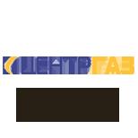 "ДП ""Центргаз"" г.Кировоград"