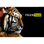 Такси Tiger (Киев)