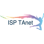 ISP TAnet