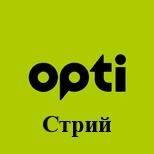1 Оплатити таксі Opti  Таксі Opti (Стрий)