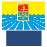 """КП """"МІСЬКИЙ ВОДОКАНАЛ"""" (Нова Каховка)"""