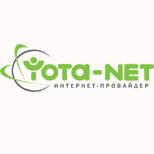 Оплатить Yota-Net