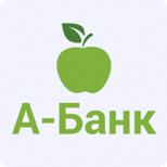 Поповнення карткового рахунку АТ А-Банк