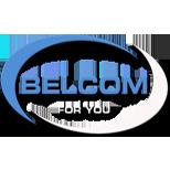 Belcom (Білком)