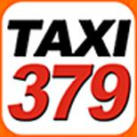 Такси 379 (Черновцы)