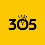 12 Онлайн оплата таксі Таксі 305  (Олександрія)