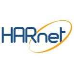 Харнет
