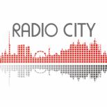 Радіо Сіті