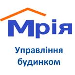 """КЕРУЮЧА КОМПАНІЯ """"МРІЯ"""" упр-ня будинком"""