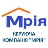 """КЕРУЮЧА КОМПАНІЯ """"МРІЯ"""" м.Запоріжжя"""