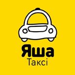 Таксі Яша (Україна)