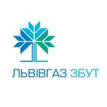 """3 Payment of utility services Ltd. """"Lvivhaz sales"""""""