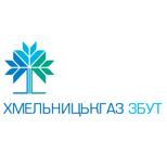 3 Payment of utility services Sales Khmelnitskgaz