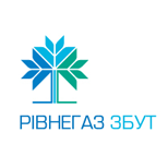 10 Payment of utility services Rivnegaz