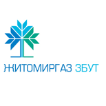13 Payment of utility services Sales Zhytomyrhaz
