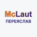 Mclaut. Переяслав-Хмельницький