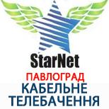 StarNet TV