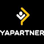 Такси YAPARTNER (Украина)